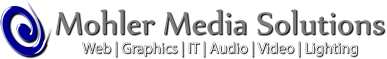 Mohler Media Solutions